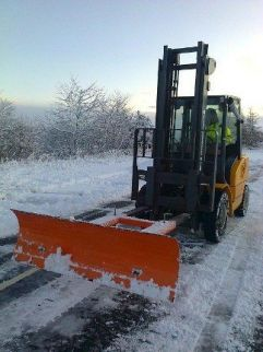 Marwood Group - Snow Plough 3.jpg