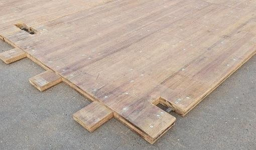 Marwood Group - Bamboo Composite Mats 1.jpeg