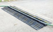 Marwood Group - Safety Hose Ramp 2.jpeg