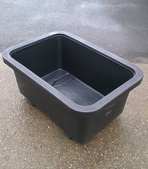 Marwood Group - Recycled Mortar Tub 1.jpeg