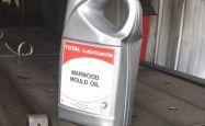 Marwood Group - Mould Oil 5ltr 2.jpeg