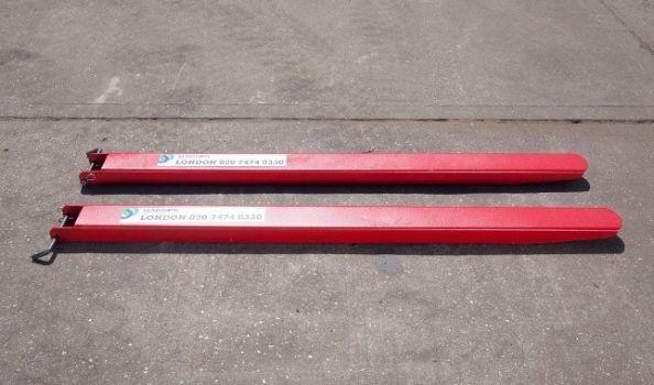 Marwood Group - Extension Forks.jpg