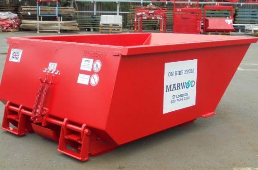 Marwood Group - Telehandler Skip 1.jpeg