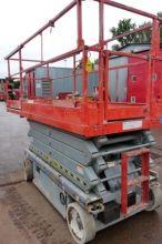 Marwood Group - Refurbishment 2.jpg