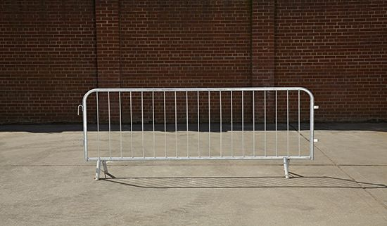 Marwood Group - Pedestrian Fencing 1.jpg