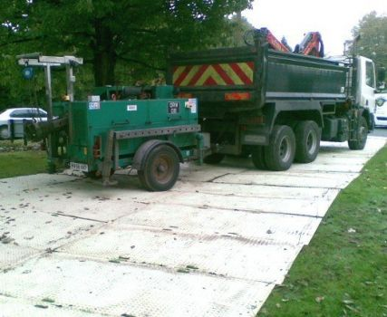 Marwood Group - TrakMat 4.jpeg