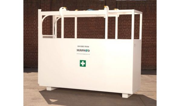 Marwood Group - Stretcher Cage 1.jpg