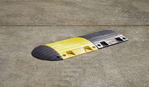 Speed Reduction Ramp-Marwood Group1.jpg