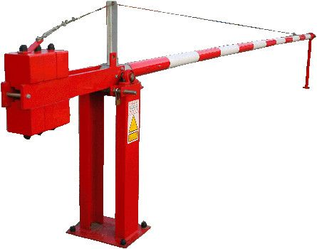 Marwood Group - Manual Arm Barrier 3.jpeg
