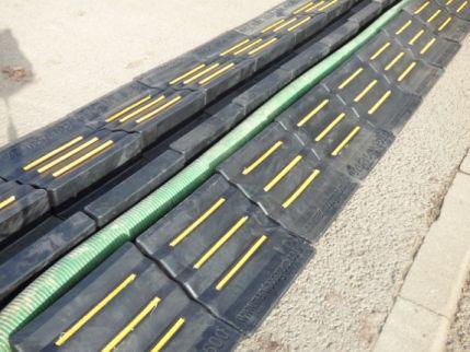 Marwood Group - Safety Hose Ramp 3.jpeg