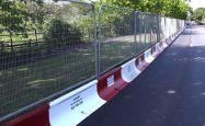 Marwood System - Traffic Barrier System 1.jpg