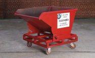 Marwood Group - Forklift Muck Tipping Skip 2.jpg