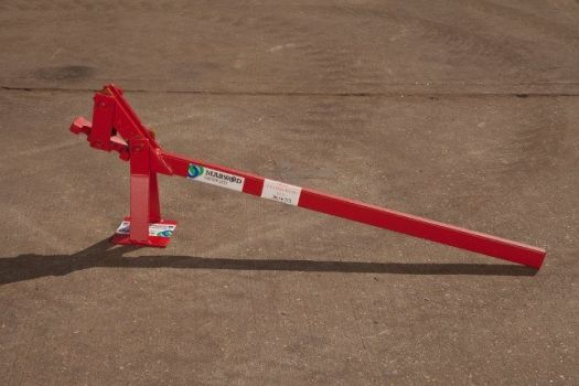 Marwood Group - Stake Extractor 1.jpg