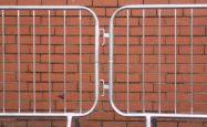Marwood Group - Pedestrian Fencing 3.jpg
