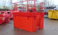 Marwood Group - Alite Manhole Box 1.jpeg
