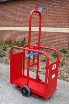 Marwood Group - Gas Bottle Carrier 2.jpg
