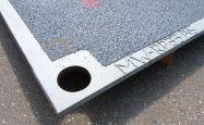 Marwood Group - Road Plate Anti Skid 3.jpeg