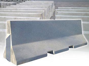 Marwood Group - Concrete Safety Barrier 1.jpeg