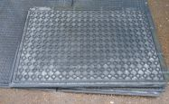 Marwood Group - Pedestrian Walkway Mat 1.jpg