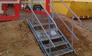 Marwood Group - Stairways System 3.jpg