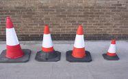Marwood Group - Roadmaster Cones.jpg