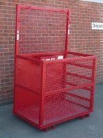 Marwood Group - Forklift Work Platforms 3.jpeg
