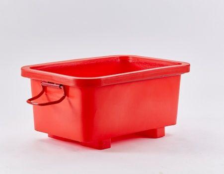 Marwood Group - Plastic Mortar Tub.jpeg