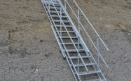 Marwood Group - Stairways System 1.jpg