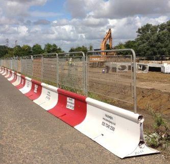 Marwood System - Traffic Barrier System 3.jpg