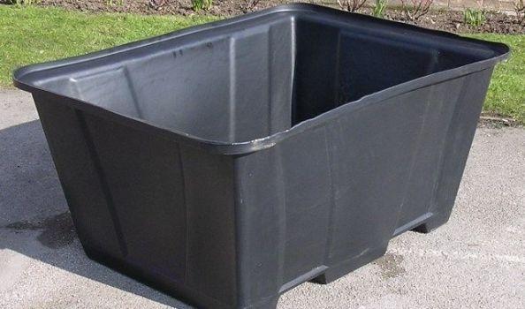 Marwood Group - Mortar Box.jpeg