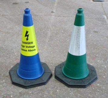 Marwood Group - Roadmaster Cone Sign 2.jpeg