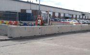 Marwood Group - Concrete Safety Barrier V28 3.jpeg