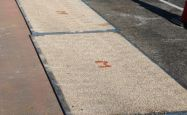 Marwood Group - Road Plates Non Slip 2.jpeg