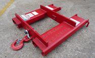 Marwood Group - Fork Lift Crane Hook 1.jpeg