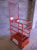 Marwood Group - Forklift Work Platforms 2.jpg