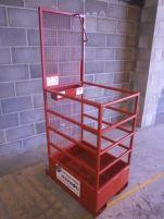 Marwood Group - Forklift Work Platforms 2.jpg