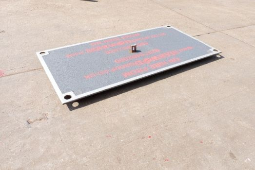 Marwood Group - Road Plate Anti Skid 1.jpeg