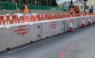 Marwood Group - Concrete Safety Barrier V28 2.jpeg