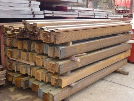 Marwood Group - Trench Sheet 2.jpeg