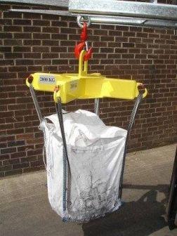 Marwood Group - Bulk Bag Carrier 2.jpeg