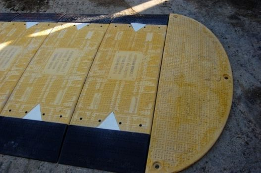 Marwood Group - Lightweight Road Plate 2.jpg