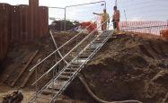 Marwood Group - Stairways System 2.jpg