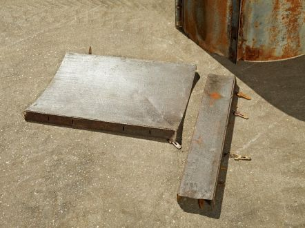 Marwood Group - Manhole Shuttering 1.jpg