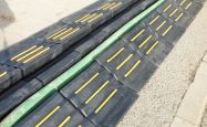 Marwood Group - Safety Hose Ramp 3.jpeg