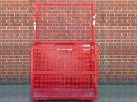 Forklift Work Platform 1.jpg